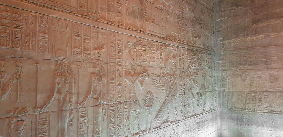 templo-philae-interior-egipto-3