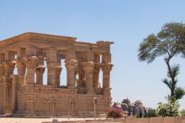templo philae portada