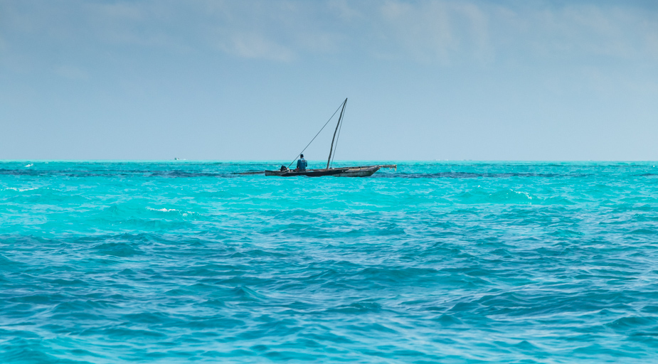 atolon-mnemba-zanzibar-11