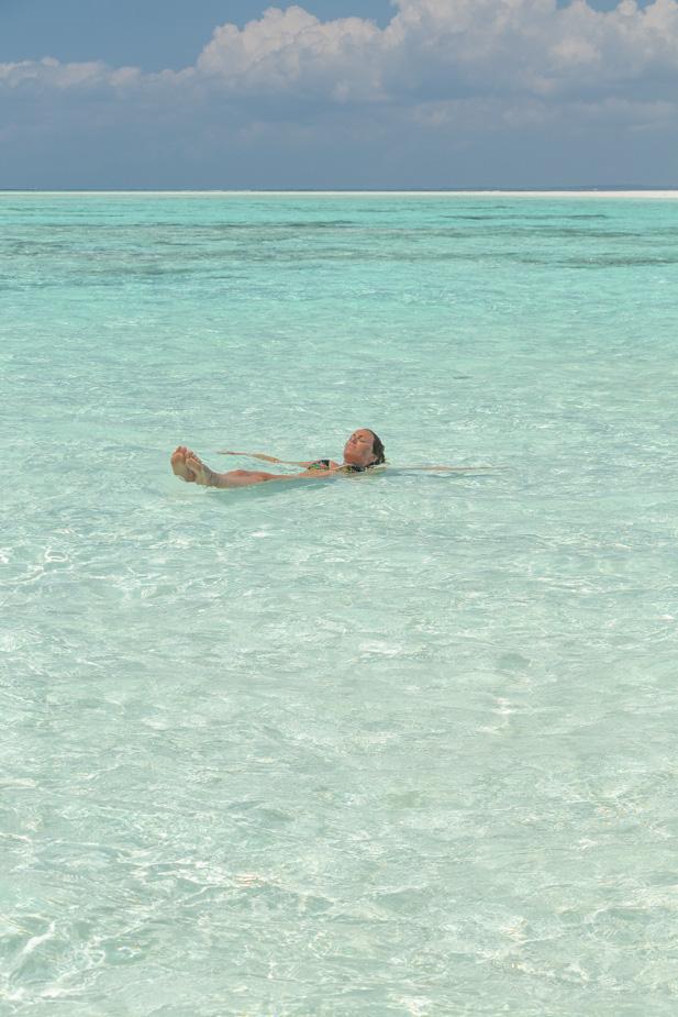 atolon-mnemba-zanzibar-16