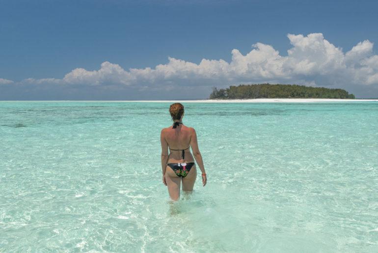 atolon mnemba zanzibar portada