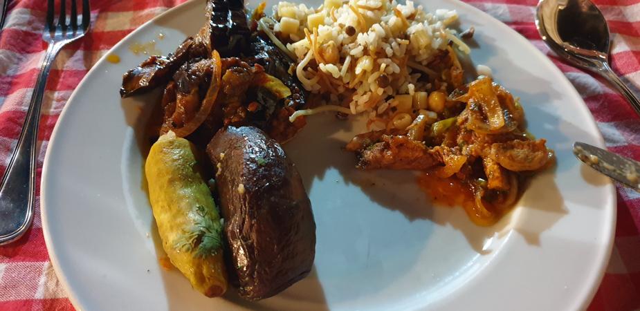 cena-en-giza-egipto-1