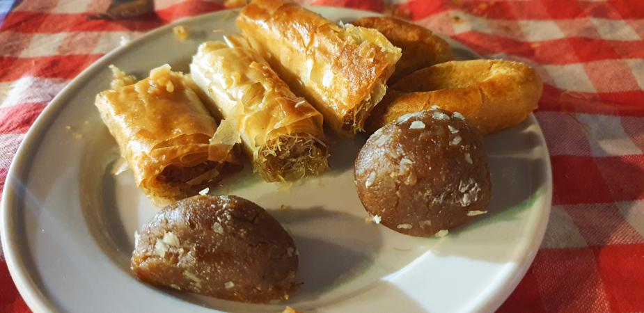 cena-en-giza-egipto-2