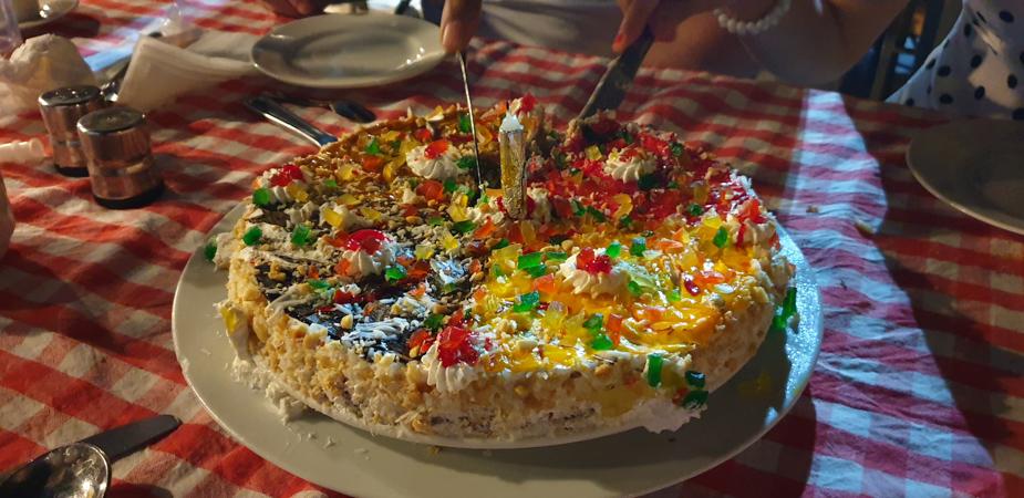 cena-en-giza-egipto-3