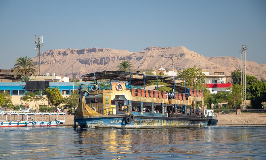 cruzando-el-Nilo-Valle-de-los-Reyes-Egipto-1