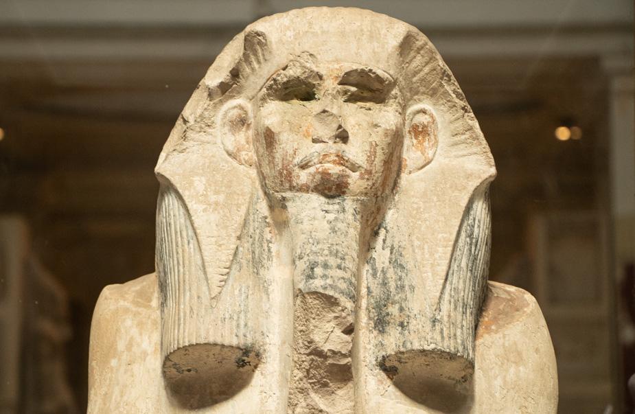 el-museo-de-el-cairo-1