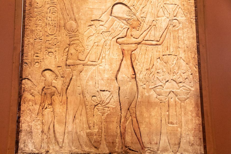 el-museo-de-el-cairo-10