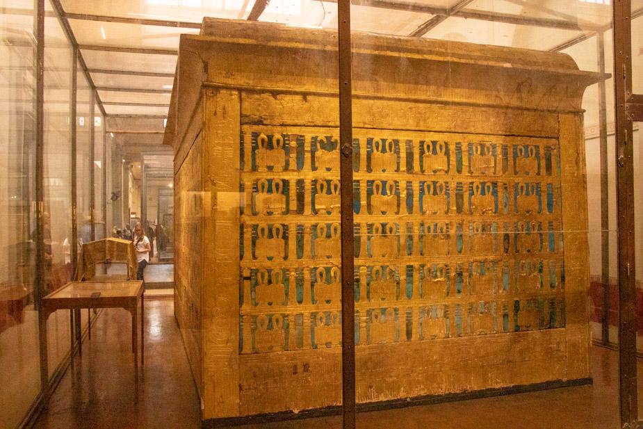 el-museo-de-el-cairo-11