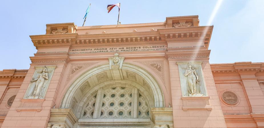 el-museo-de-el-cairo-13