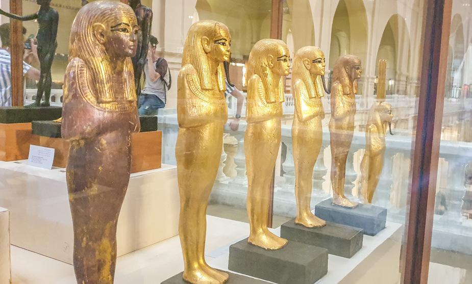 el-museo-de-el-cairo-14