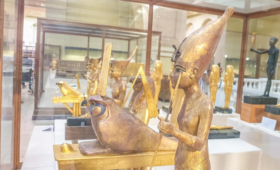 el-museo-de-el-cairo-15