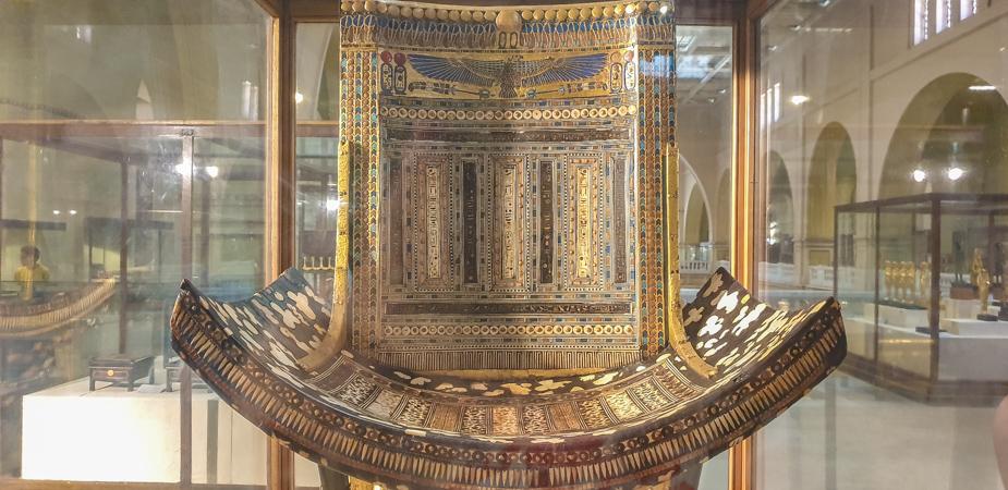 el-museo-de-el-cairo-16