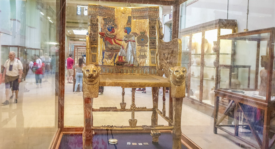el-museo-de-el-cairo-17