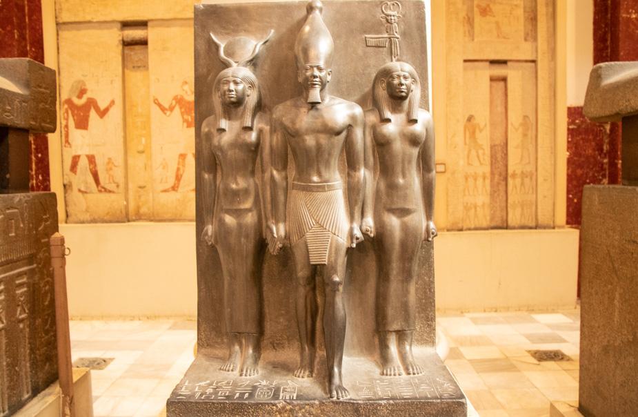 el-museo-de-el-cairo-2