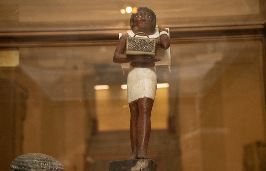 el-museo-de-el-cairo-3