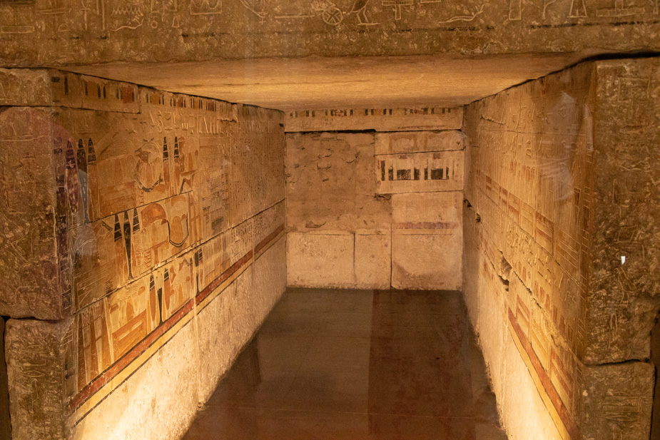 el-museo-de-el-cairo-4