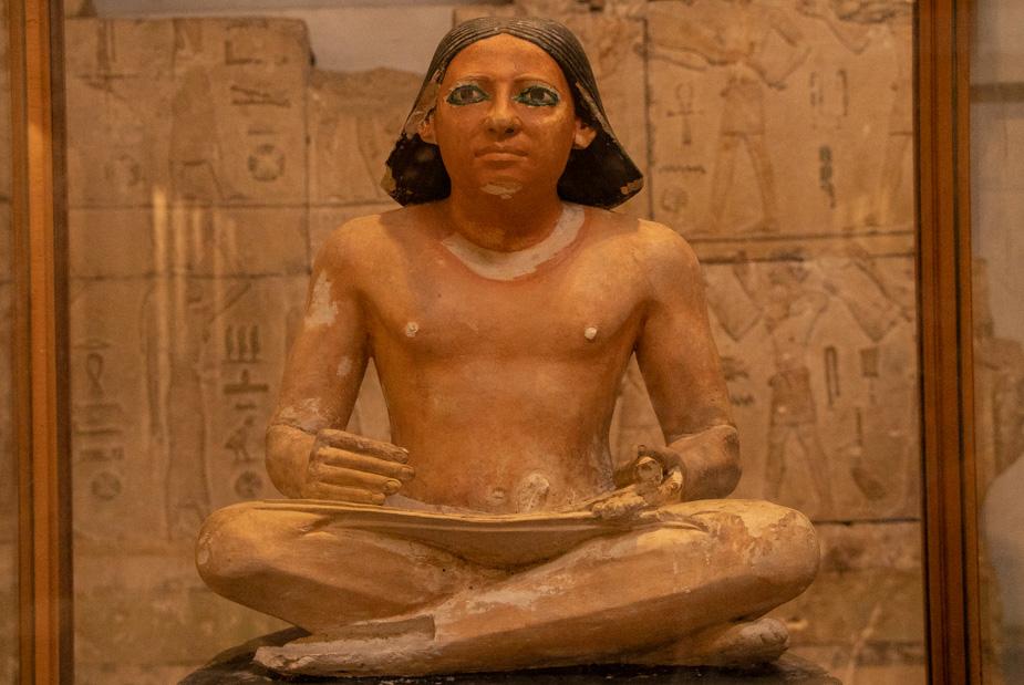 el-museo-de-el-cairo-5