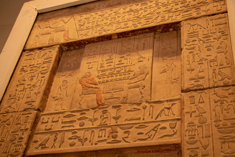 el-museo-de-el-cairo-6