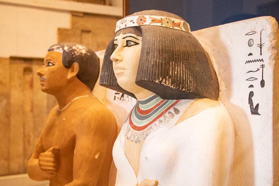 el-museo-de-el-cairo-8