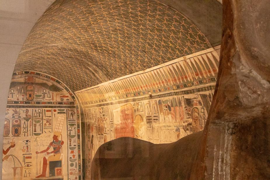 el-museo-de-el-cairo-9