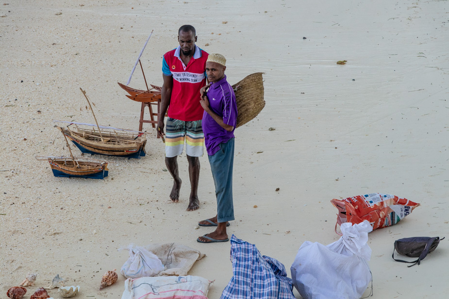 kendwa-beach-zanzibar-1