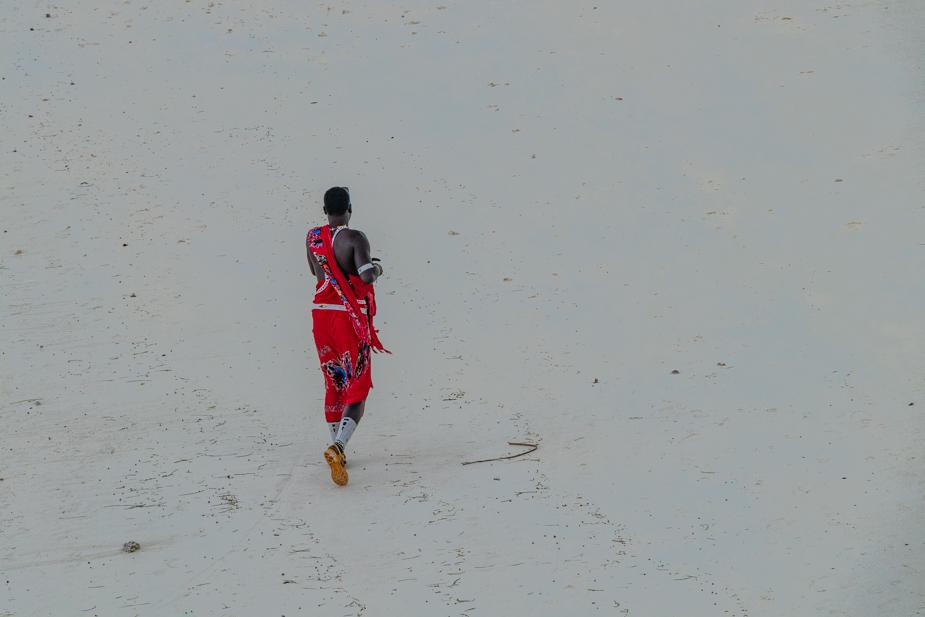 kendwa-beach-zanzibar-2
