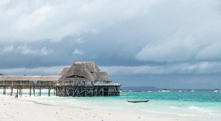 kendwa-beach-zanzibar-4