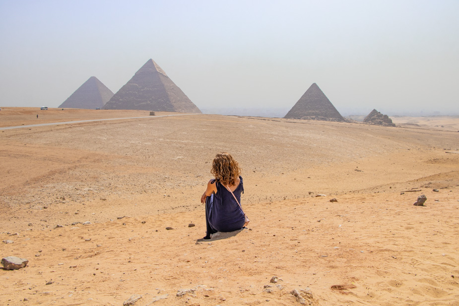 las-piramides-de-giza-egipto-16