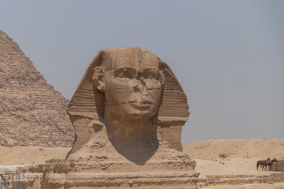 las-piramides-de-giza-egipto-20