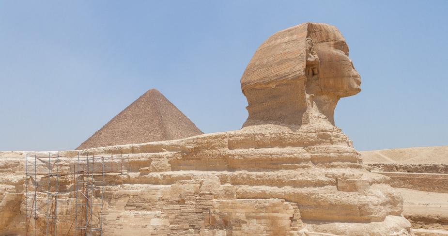 las-piramides-de-giza-egipto-21