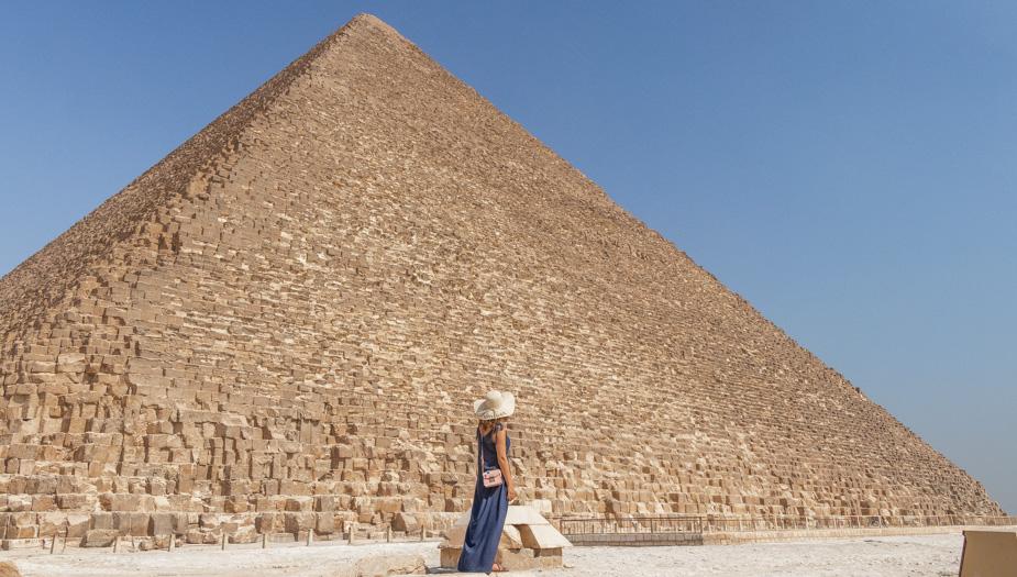 las-piramides-de-giza-egipto-6