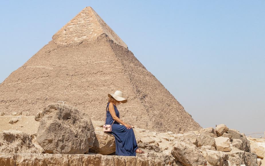 las-piramides-de-giza-egipto-9