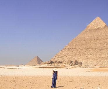 las piramides de giza egipto portada (2)