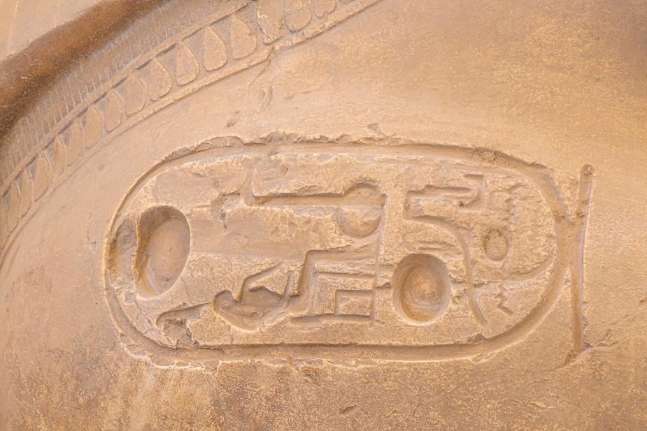 menfis-egipto-4