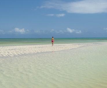 playa de nungwi portada