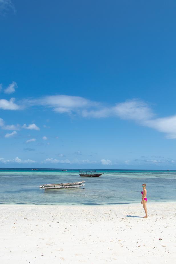 playa-de-nungwi-tanzania-10