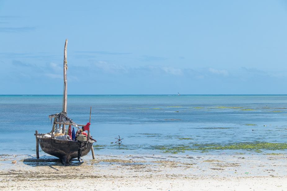 playa-de-nungwi-tanzania-12