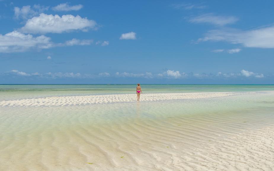 playa-de-nungwi-tanzania-14