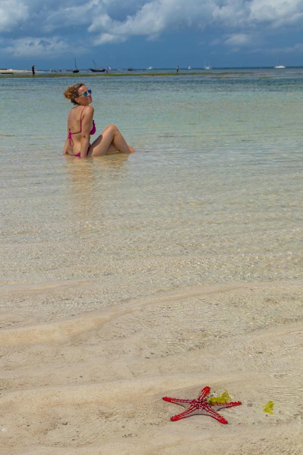 playa-de-nungwi-tanzania-17