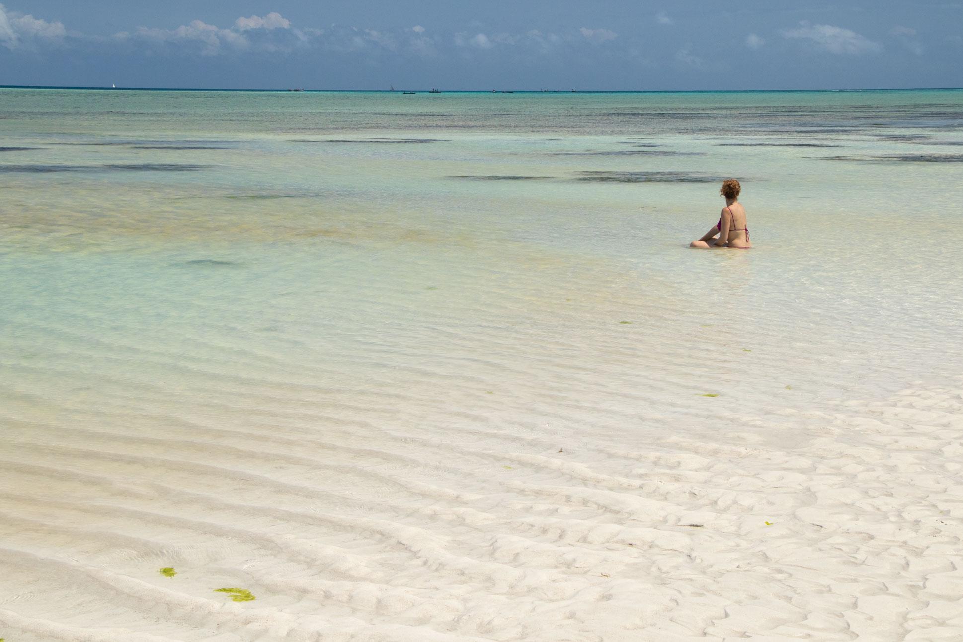 playa-de-nungwi-tanzania-19
