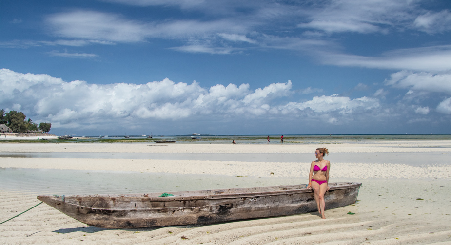 playa-de-nungwi-tanzania-20