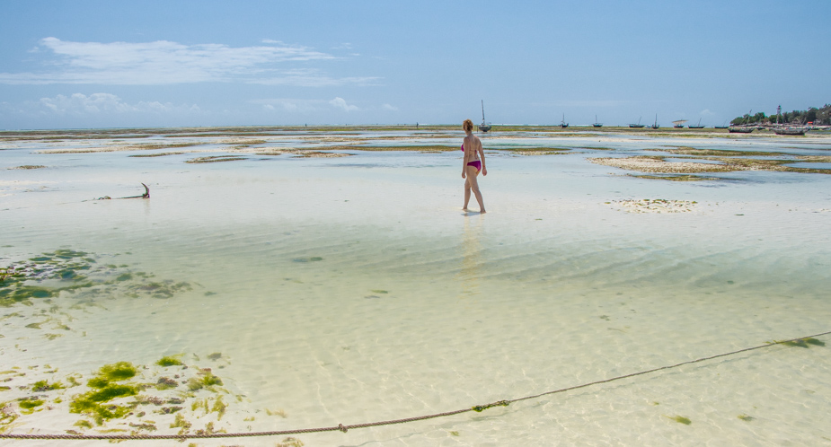 playa-de-nungwi-tanzania-22