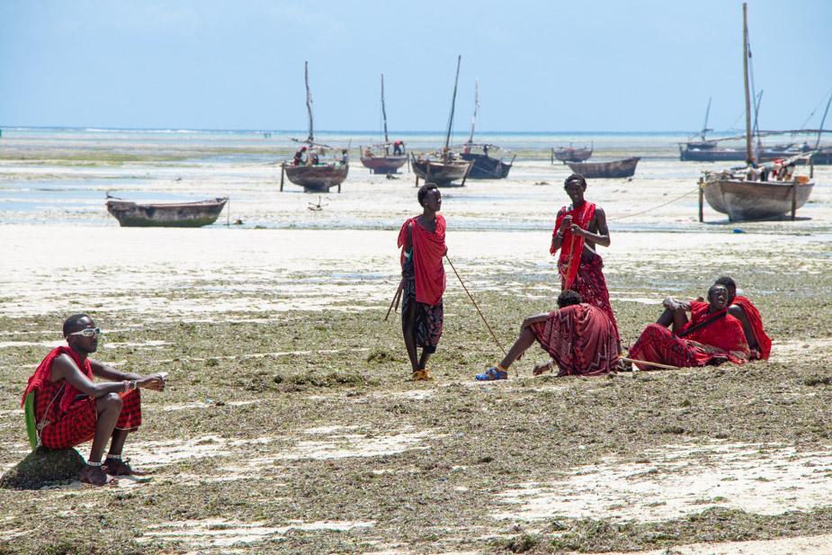 playa-de-nungwi-tanzania-25