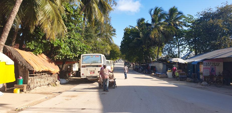 playa-de-nungwi-tanzania-3