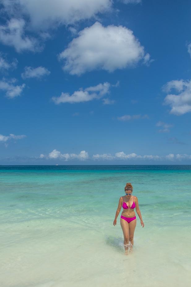 playa-de-nungwi-tanzania-7