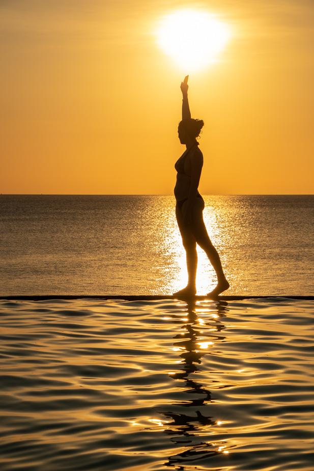 puesta-de-sol-royal-zanzibar-beach-resort-1