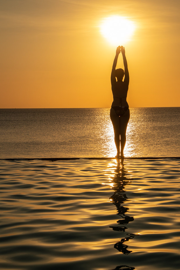 puesta-de-sol-royal-zanzibar-beach-resort-2