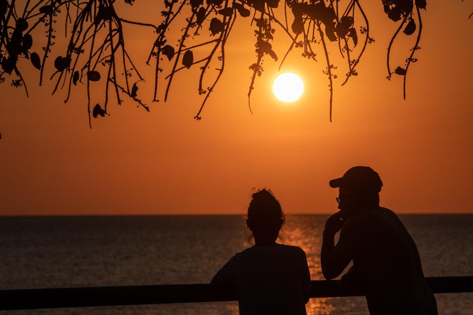 puesta-de-sol-royal-zanzibar-beach-resort-4