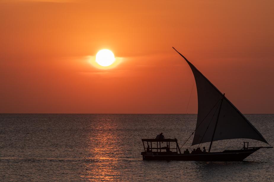 puesta-de-sol-royal-zanzibar-beach-resort-5