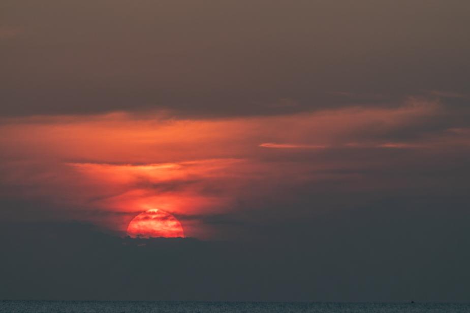 puesta-de-sol-royal-zanzibar-beach-resort-6
